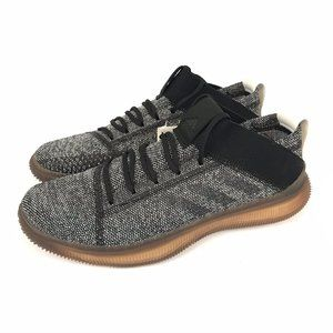 NEW Adidas Pureboost Trainer Sneakers